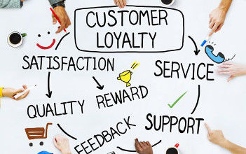 Maximising Customer Satisfaction in a Technical Environment