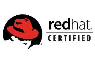 Red Hat Certificate of Expertise in Platform as a Service exam