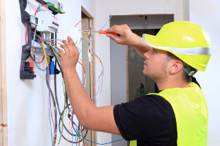 Electrical Inspection and Test