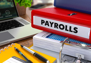 Introduction to Payroll