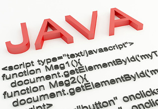Java The Spring Framework