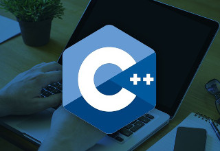 C++ Programming for Java and C Sharp Developers