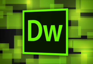 Dreamweaver CS3 Dynamic Application Development