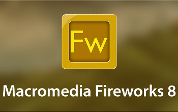 Introduction to Fireworks Web Graphic Creation