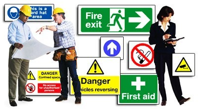Basic Health and Safety Awareness