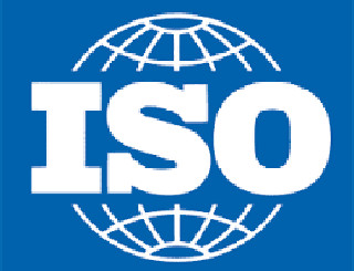 ISO 50001 Energy Management System Foundation Training