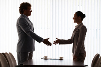 Effective Negotiation Skills