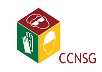 CCNSG Refresher