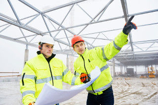 CITB Site Supervisors Safety Training Scheme (SSSTS) Refresher