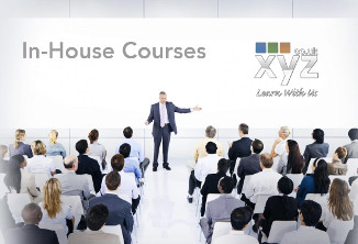 Tendering for Contracts Training